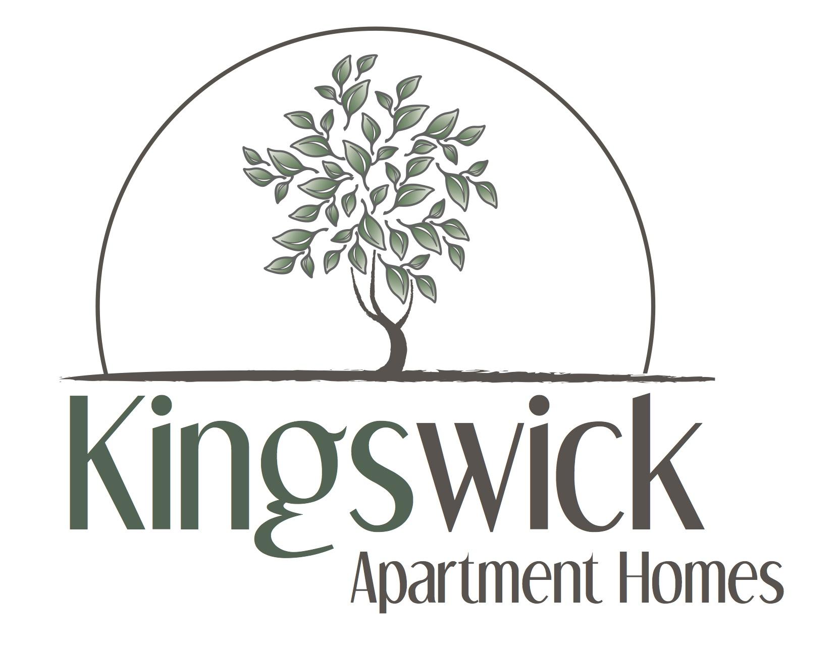 kingswick